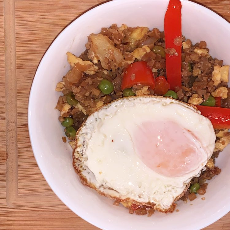 Cuban-Cauliflower-Fried-Rice-Edit